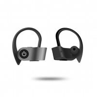 Hobimtek AKZ-W2 TWS True Wireless Bluetooth Kulaklık