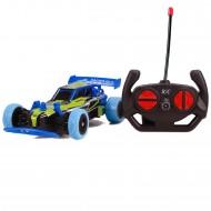 HD-04 Formula 1 Uzaktan Kumandalı Araba 25km/h Şarjlı 1:20 LED