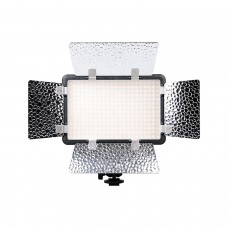 Godox LED 308 ii Sürekli Video Işık Youtuber Kit