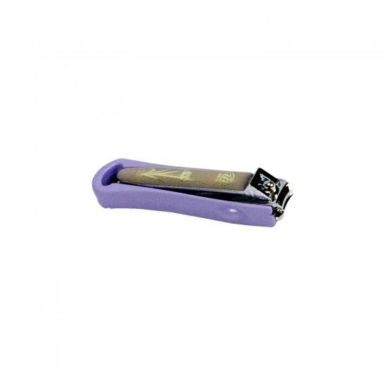 777 N608 S El Ayak Çelik Tırnak Makası ve Törpü