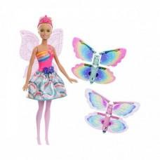 Barbie Dreamtopia Orjinal Et Bebek