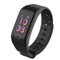 Wearfit Akıllı Saat Fitness