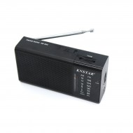 KNSTAR KB-800 Mini Radyo