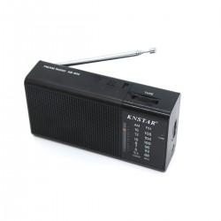 KNSTAR KB-800 Mini Radyo