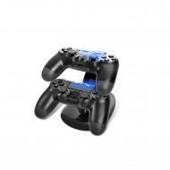 PS4 Dock Kol Şarj İstasyonu PS4 Pro / Playstation 4 / PS4 Slim