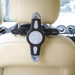 HT-146 Araç İçi Tablet 360 Derece Döner 7 - 10 inch Arası