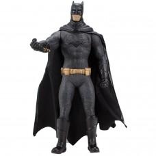 Batman Dawn Of Justice Super Hero 32 Cm Oyuncak