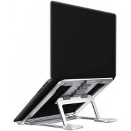 Masa için Ayarlanabilir Metal Dizüstü Bilgisayar Standı 11-16 inch