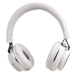 Gjby CA-022 Mikrofonlu Bluetooth Kulaklık