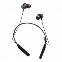 Apedra BT-07 Bluetooth Spor Kulaklık Mıknatıslı Boyun Bandı