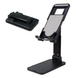 HT-139 Lifting Yarı Alüminyum Telefon ve Tablet Standı
