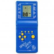 HT-33 Oyuncak Nostaljik Tetris