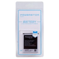 Samsung S3 Mini i8190 EB425161LU Batarya 1500mAh