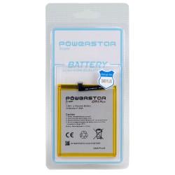 General Mobile Gm5 Plus Batarya GM8055251122336589 3100mAh