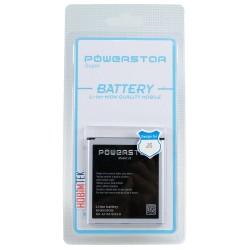 Samsung j5 Batarya EB-BG530CBE 2600mAh