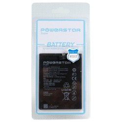 Huawei Mate 20 Lite Batarya HB386589ECW 3750mAh