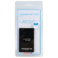 LG K10 Batarya 2300mAh