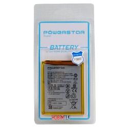 Huawei P Smart Batarya Pil 3000mAh