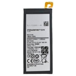 Samsung Galaxy J5 Prime Pil Batarya 2400mAh