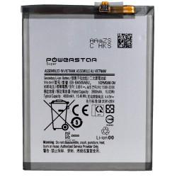 Samsung Galaxy A20 Pil Batarya 4000mAh