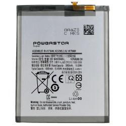 Samsung Galaxy A30 EB-BA505ABU 3900mAh