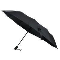 Hobimtek HT-010 Tam Otomatik Erkek Şemsiye