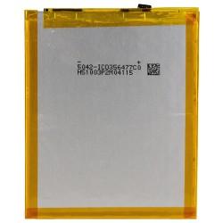 General Mobile GM 8 Pil Batarya 3800mAh