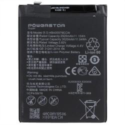 Huawei P9 Lite Beat 2017 Pil Batarya HB405979ECW 3020mAh