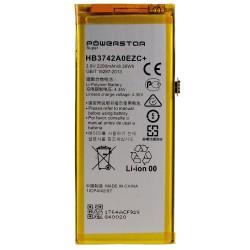 Huawei P8 Lite Pil Batarya 2200mAh