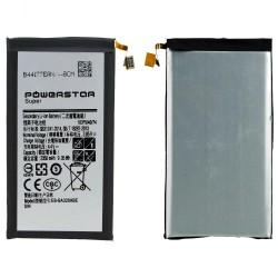 Samsung Galaxy A3 A320 2017 Pil Batarya EB-BA320ABE 2350mAh