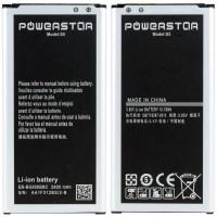 Samsung Galaxy S5 Pil Batarya EB-BG900BBC 2800mAh