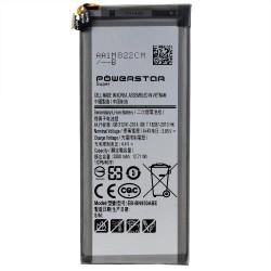 Samsung N950 Galaxy Note 8 Pil Batarya EB-BN950ABE 3300mAh