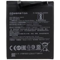 Xiaomi Mi 8 BM3E Pil Batarya 3400mAh