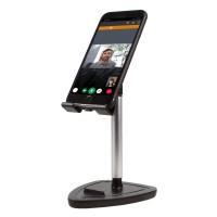 HT-54 Telefon Ve Tablet Standı Tutucu