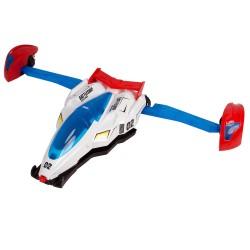 HT-67 Oyuncak Dönüşen Robot Araba