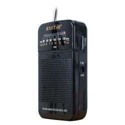 HT-263 FM Radyo