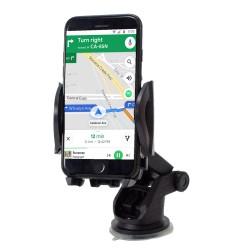 Htt-13 Araba Telefon Tutacağı Otomatik Sıkıştırma Özelliği