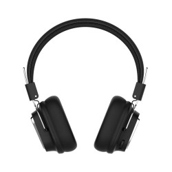 HD-9003 Kablosuz Mikrofonlu Cep Telefonu Kulaklık Bluetooth 5.0