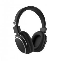 HD-9004 Kablosuz Mikrofonlu Cep Telefonu Kulaklık Bluetooth 5.0