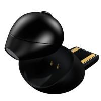 Sqrmini X20L Kablosuz Bluetooth Telefon Kulaklığı