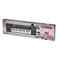 BX1603A KUT.MİROFONLU ORG Piyano