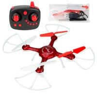 Aero HC631 2.4Ghz Kumandalı Drone Quad Helikotper