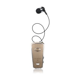 Q2 Kulaklık Kablosuz Stereo Bluetooth Kulaklık Makaralı Wireless Kulaklık