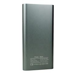 Apedra AP-03 10000mAh Powerbank 2 USB Micro ve Type C Şarj Aleti
