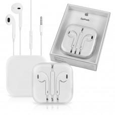 Apple Earpods Mikrofonlu Kulaklık MD827ZM/B