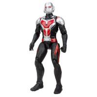 Avengers Endgame Oyuncak Ant-Man Yenilmezler