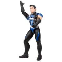 Avengers Endgame Oyuncak Hawkeye Clint Barton Yenilmezler