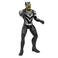 Avengers Endgame Oyuncak Panther Yenilmezler