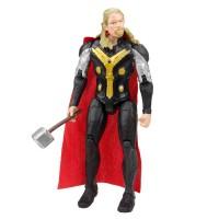 Avengers Endgame Oyuncak Thor Yenilmezler