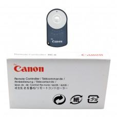 Canon RC6 Uzaktan Kumanda Remote 700D 600D 70D 650D 60D vs